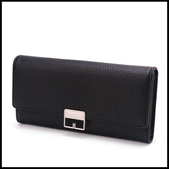 BEE SAC Handbags - NEW EVELYN Multi Function Wallet